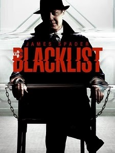 The Blacklist Season 1 (Ongoing)