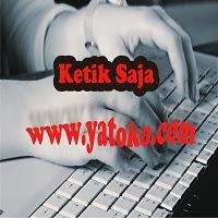 Toko Online Variasi Mobil