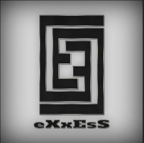 EXXESS