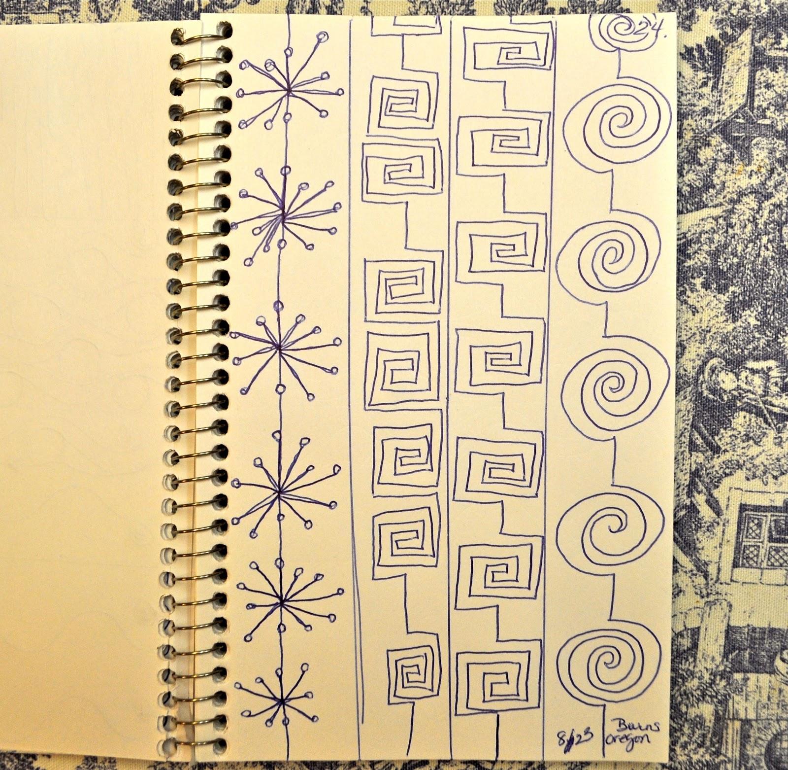 http://2.bp.blogspot.com/-g_DuKumfdUg/UD1_97HL3bI/AAAAAAAAQXc/5G1ttOAHoSE/s1600/Sketch+Book+24.jpg