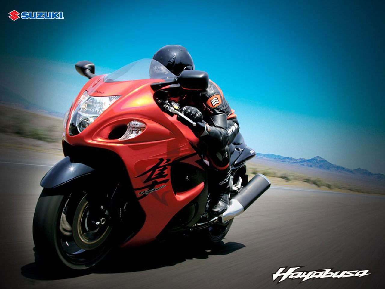 http://2.bp.blogspot.com/-g_DxFJtyw7Q/TYmIAHFuZxI/AAAAAAAAAFY/jT--JRXidvo/s1600/suzuki-red-colour-heavy-bike-wallpaper.jpg