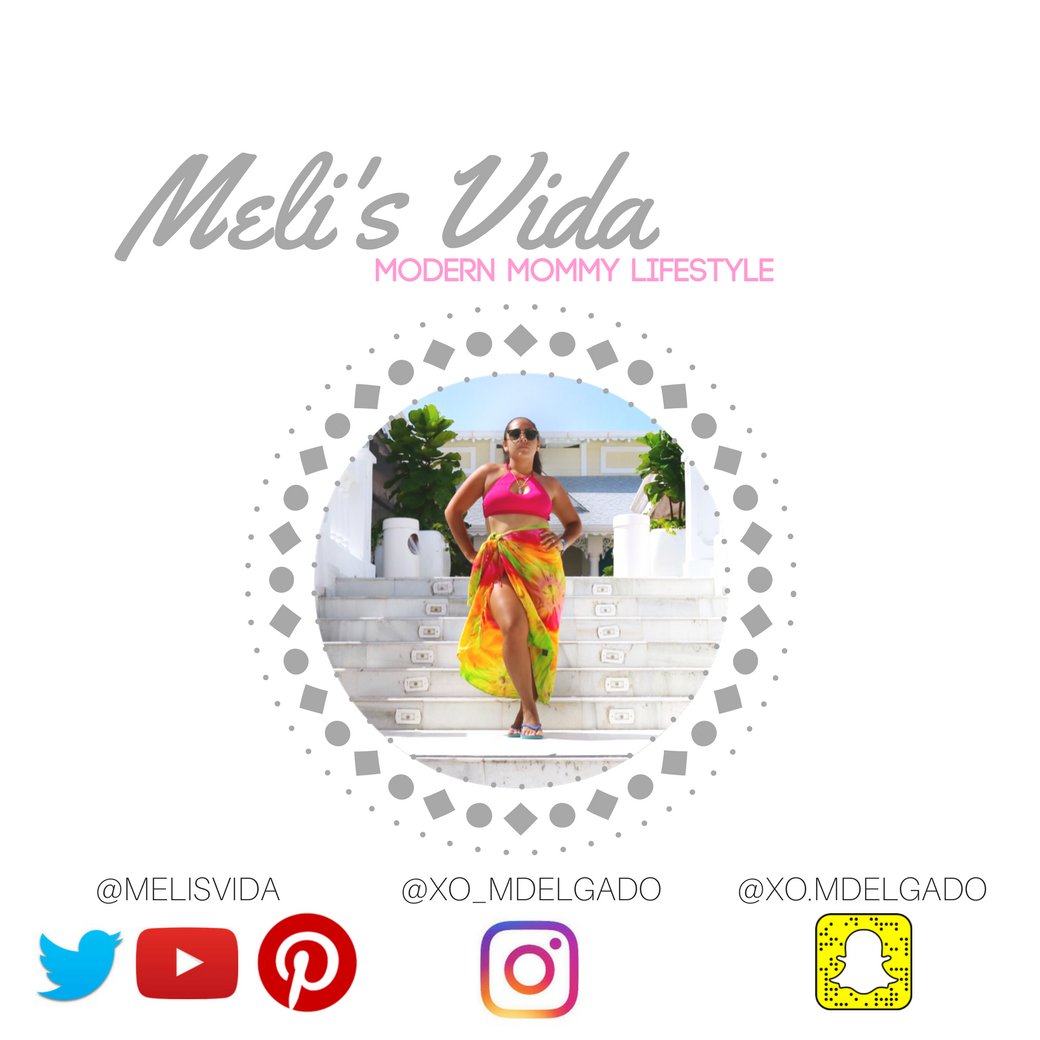Meli's Vida