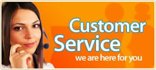 info-loker-customer-servis-terbaru-surabaya-2014