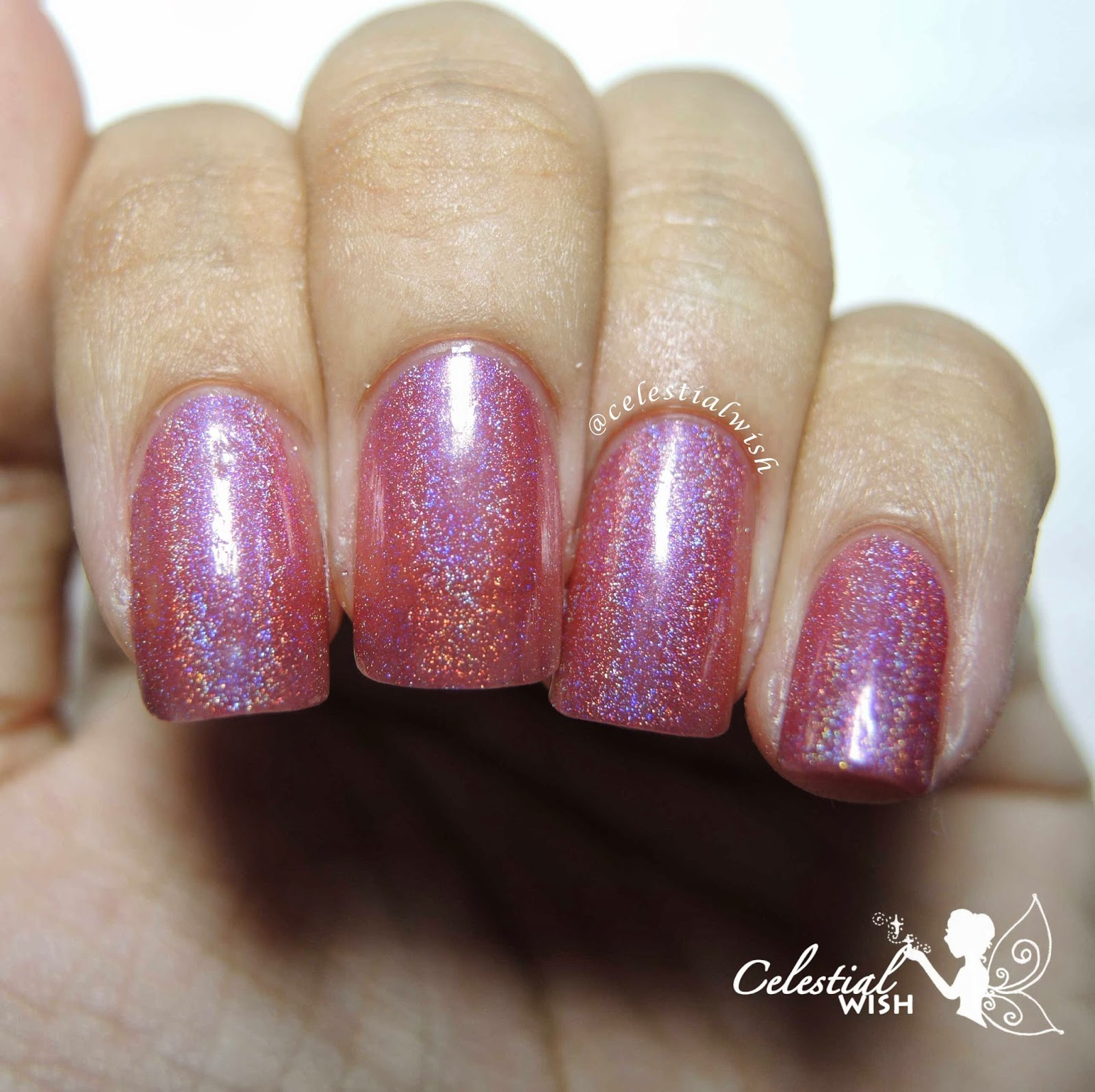 Northern Star Polish's Carnivale