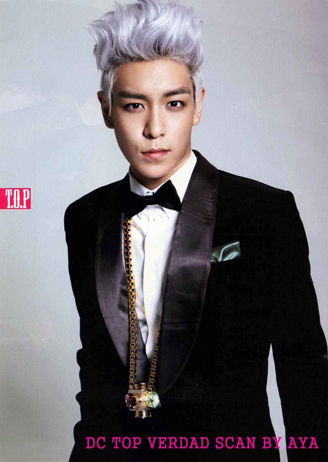 BIGBANGの画像 p1_39