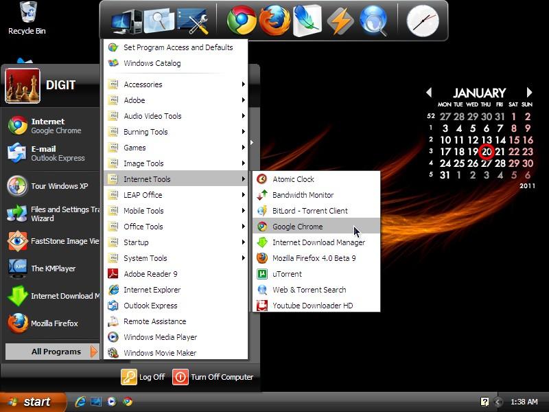 Download Ism Publisher Ileap Full Malayalam Fonts - myfreelasopa