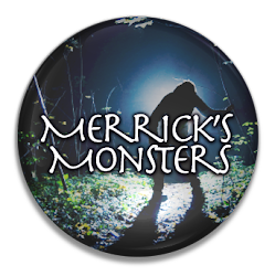 Merrick's Monsters