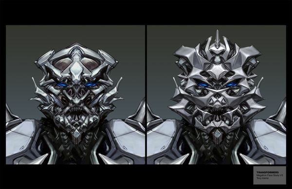 Transformers 3 Decepticons Characters | www.imgkid.com ...