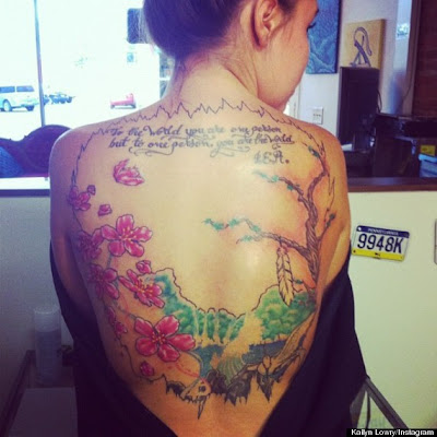 Kailyn-Lowry-Teen-Mom-2-Shows-Off-Huge-Back-Tattoo