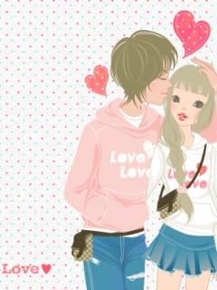 http://2.bp.blogspot.com/-g_IxMvb7sxY/Txw04NCO8xI/AAAAAAAAAGQ/JYHGezo2ZfY/s1600/In+Love+Animated.jpg