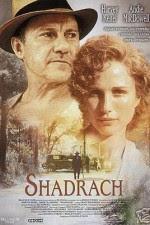 Watch Shadrach online full movie free