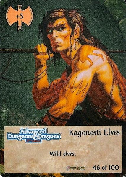 Elfes Kagonesti (réedit) 46+of+100+Dragonlance