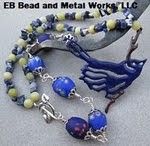 EB Bead and Metalworks