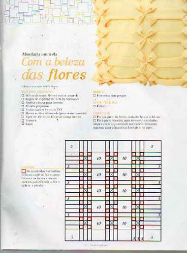 Download image Revistas Diagramas Del Punto Capitone PC, Android