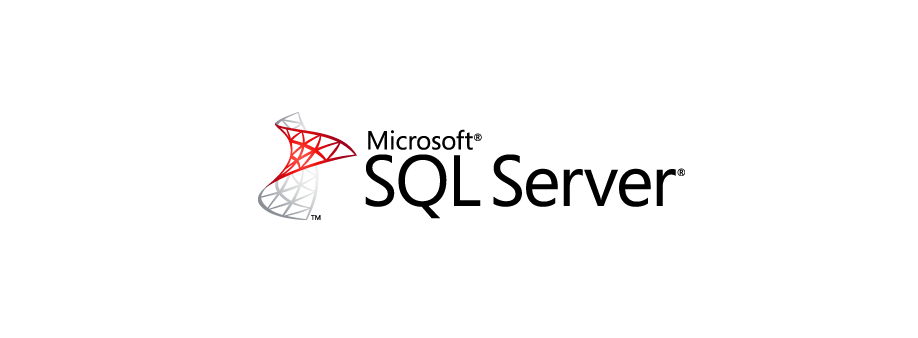 What is the Difference between SQL server 2000 & 2005,  Advantages of SQL Server 2008 over SQL Server 2005? , Difference between MS SQL 2000 and MS SQL 2005