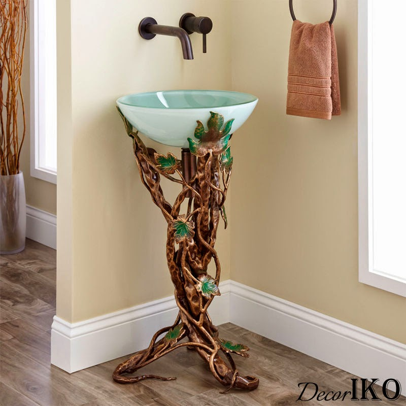 http://decoriko.ru/magazin/folder/stands_sink