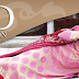 Charizma Eid Collection 2015 (Complete Catalog)
