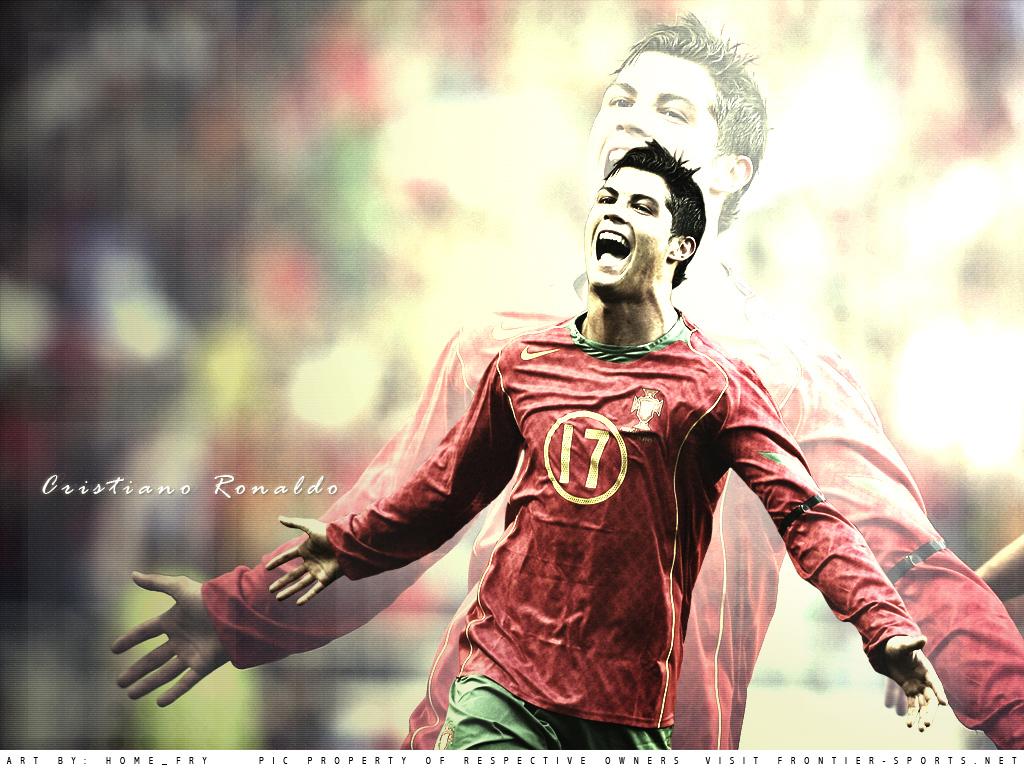 http://2.bp.blogspot.com/-g_OODFa5JS0/UAKfDKJgB1I/AAAAAAAAEBU/i5kDPBGdudM/s1600/Cristiano_Ronaldo-33.jpg