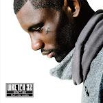 WRETCH 32