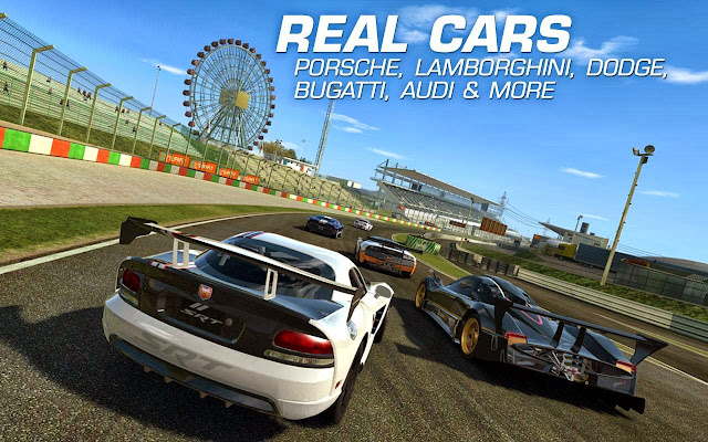 real car racing,samsung galaxy s4 hd games,s2,s3,s4,real games for android smartphone,3g supported games