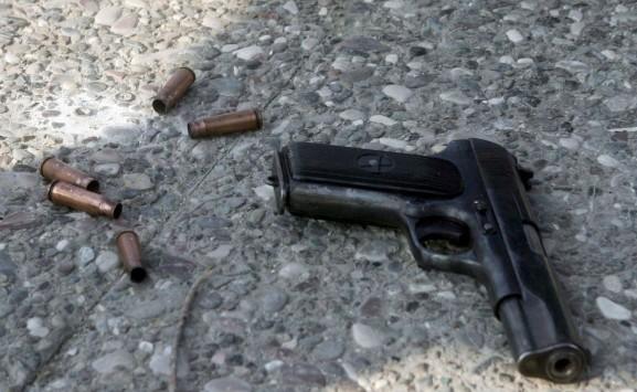 Αλβανική βεντέτα στην Κω: Τον χτύπησαν, τον πυροβόλησαν και... τον ξαναχτύπησαν!
