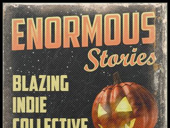Trick or Treat! Meet the Blazing Indie Collective ~ Massive eBook & Cash Giveaway!