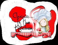 Visitate anche il mio blog dedicato alla cucina Bio con tante ricettine!