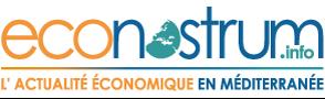 Econostrum.info