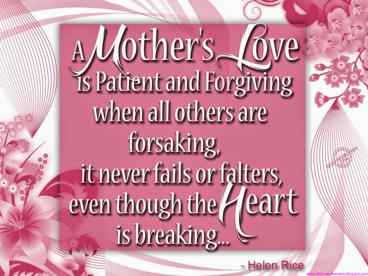 Happy mothers day cards pictures with quotes 2014 focus article happy mothers day cards pictures with quotes 2014 m4hsunfo