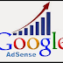 Highest CPC Google Adsense Keywords 2014
