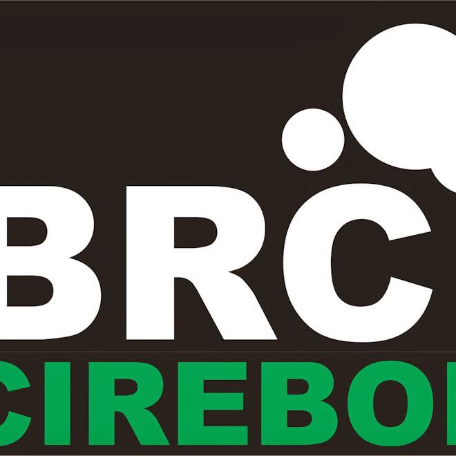 BRC Hadir di Cirebon