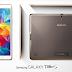 Novo Tablet Samsung Galaxy Tab S