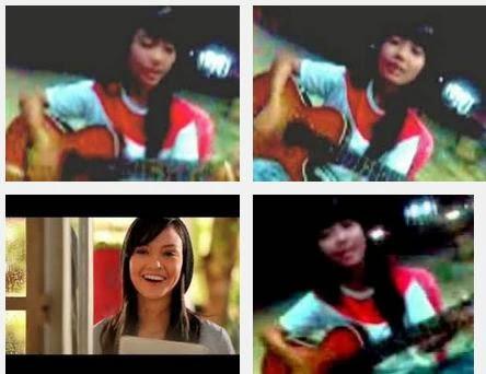belajar gitar tinggal kenangan