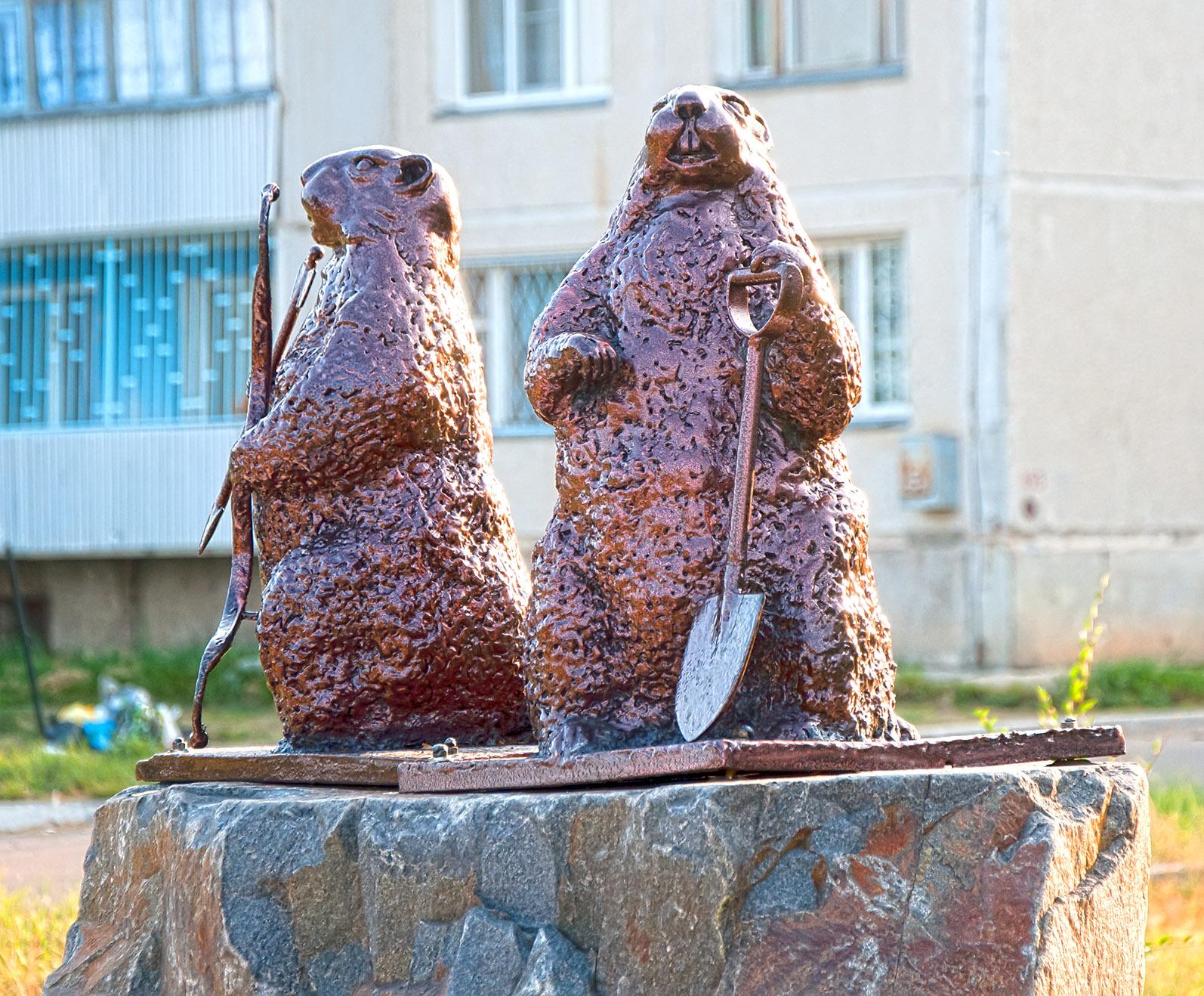 marmot-monument.jpg