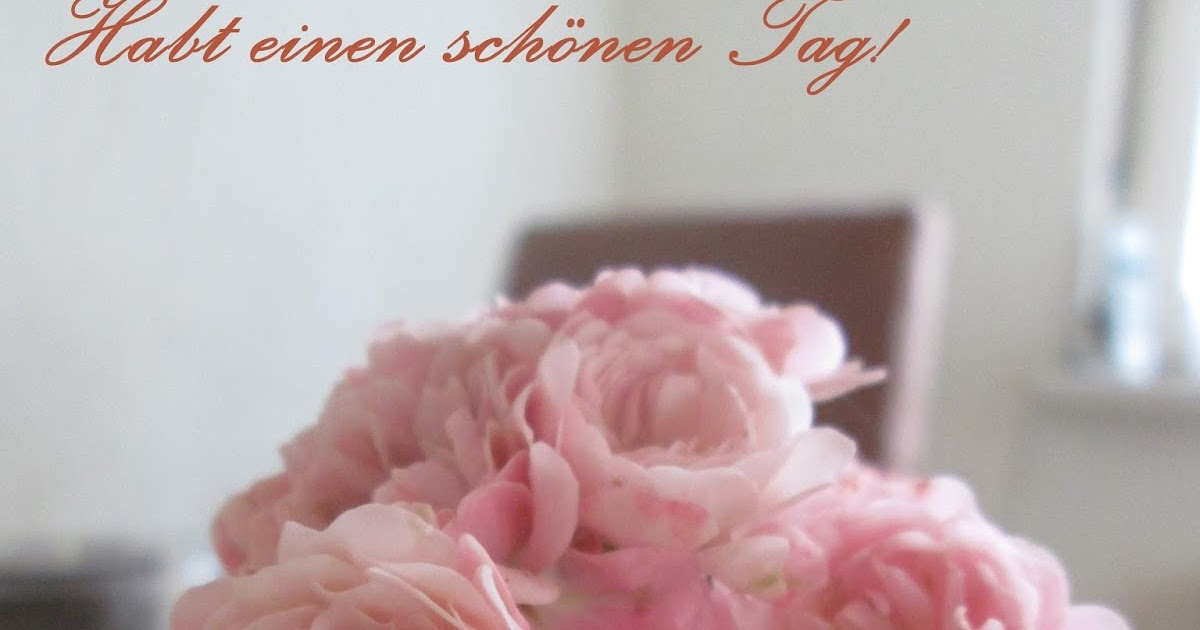 ari sunshine 40 mode blog hamburg schleswig holstein. Black Bedroom Furniture Sets. Home Design Ideas