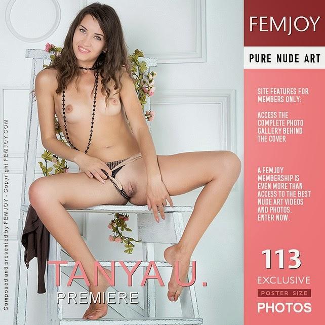 Tanya_U_Premiere Sijjjmjoo 2013-10-17 Tanya U - Premiere 11170