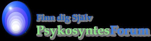PsykosyntesForum