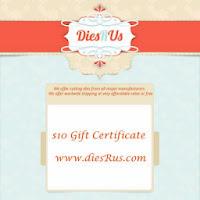 www.diesrus.com