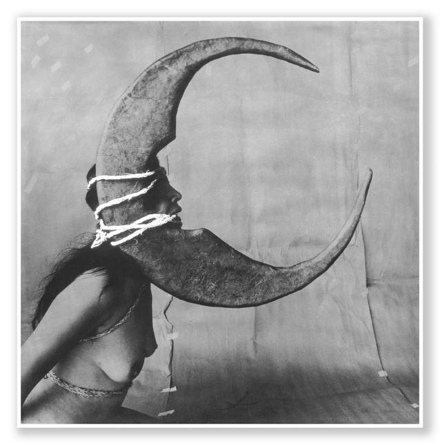 Marastmusic.com review: Ghost Bath - Moonlover