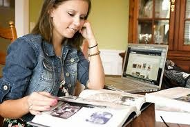 http://www.earnonlineng.com/2013/11/top-5-online-jobs-for-student-to-earn.html