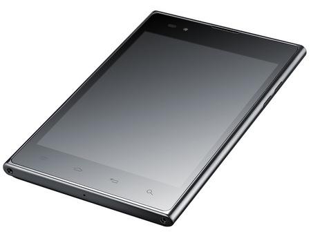 LG-Optimus-Vu-Smartphone-gets-a-5-inch-4-3-Touchscreen-1
