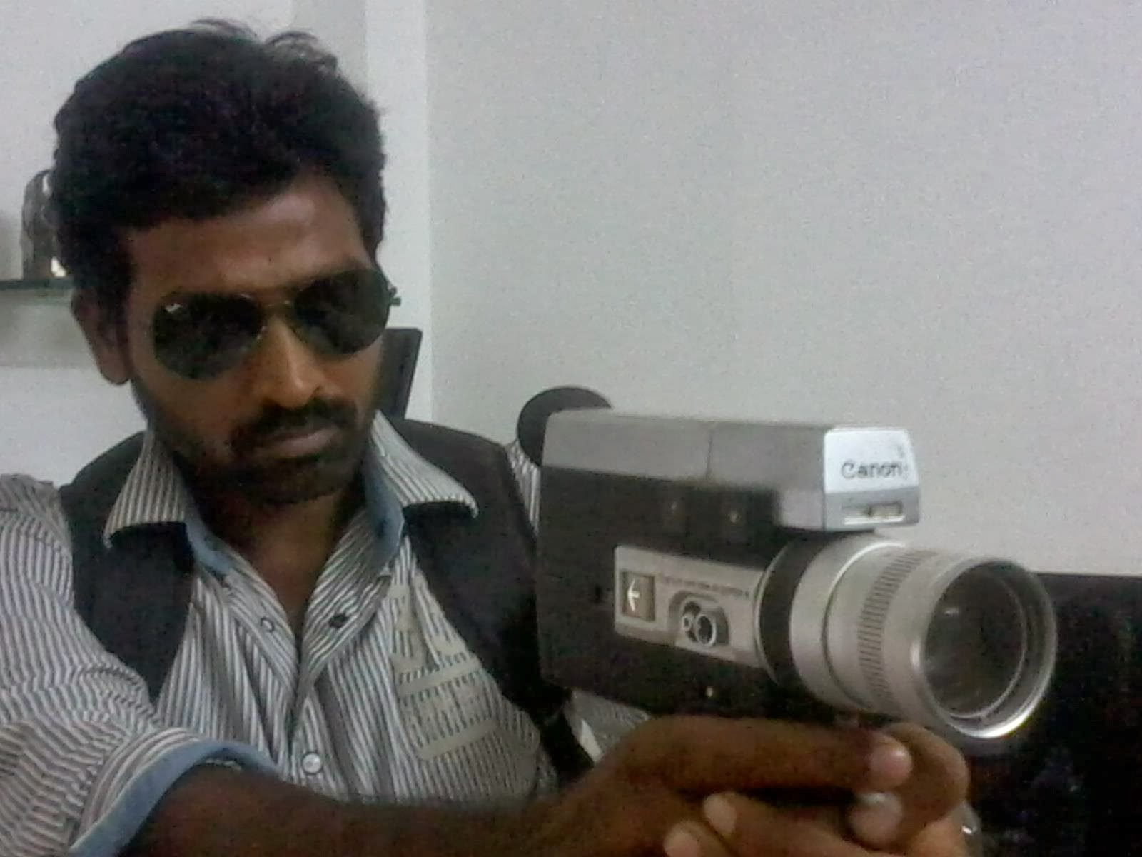 Vijay Sethupathi Article and Career   Vijay Sethupathi Wall Papers    Vijay Sethupathi In Pudhupettai