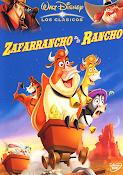Zafarrancho en el rancho (2004) ()