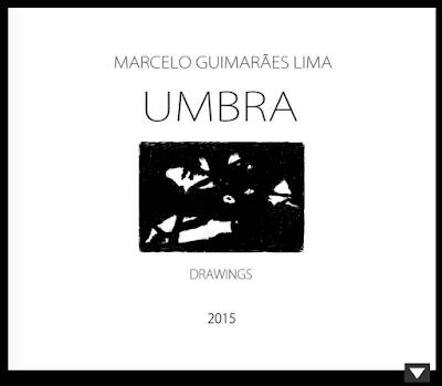 https://archive.org/details/UMBRADrawingsByMarceloGuimaraesLima2015