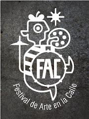 FAC 2011