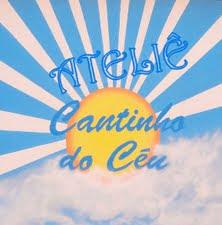 Ateliê Cantinho do Céu