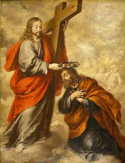 Saint Joseph - Serviteur de Dieu - DPTN-Pape- François-Joseph Ratzinger