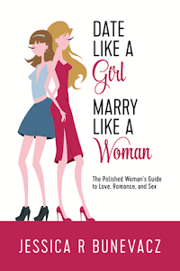 Win this book and a Polished Woman Make-up Kit