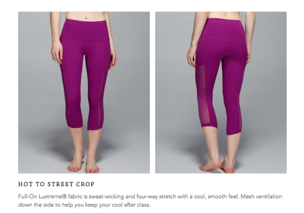 lululemon-hot-to-street-crop