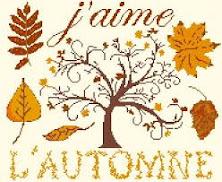 Jesień - archiwalny wpis
